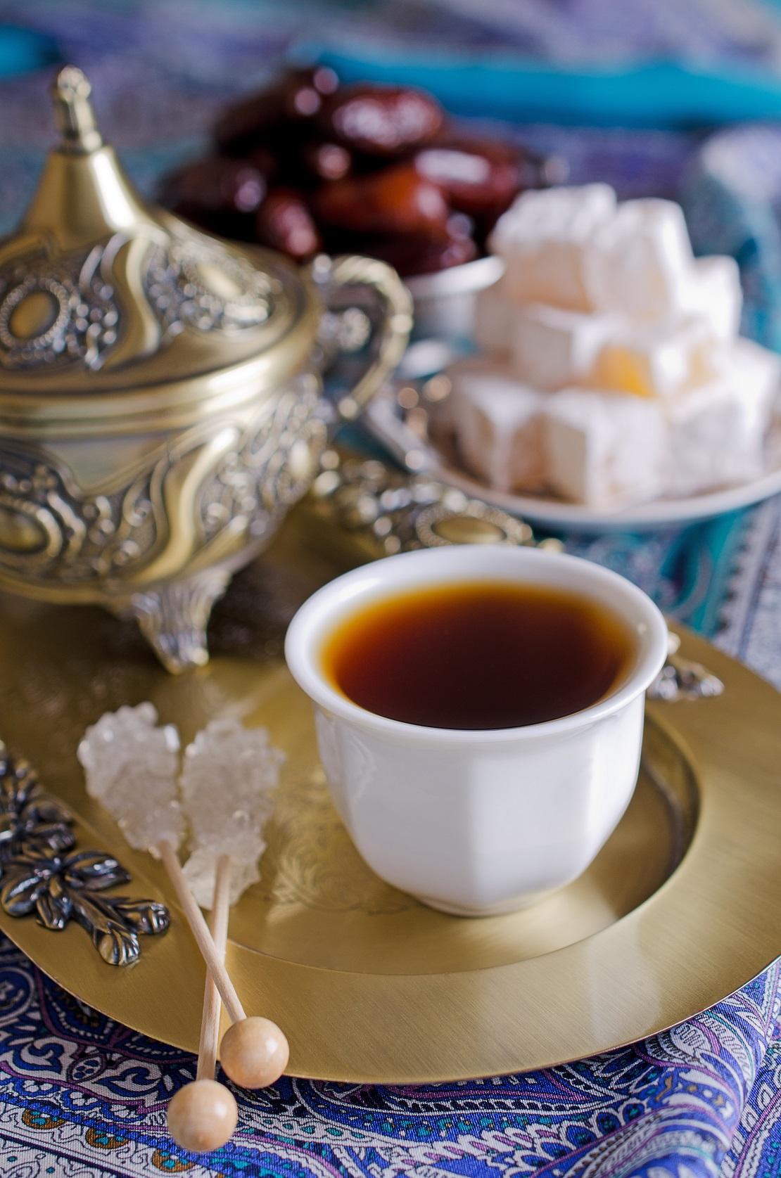 westwing-herbata-w-marokanskim-stylu-1