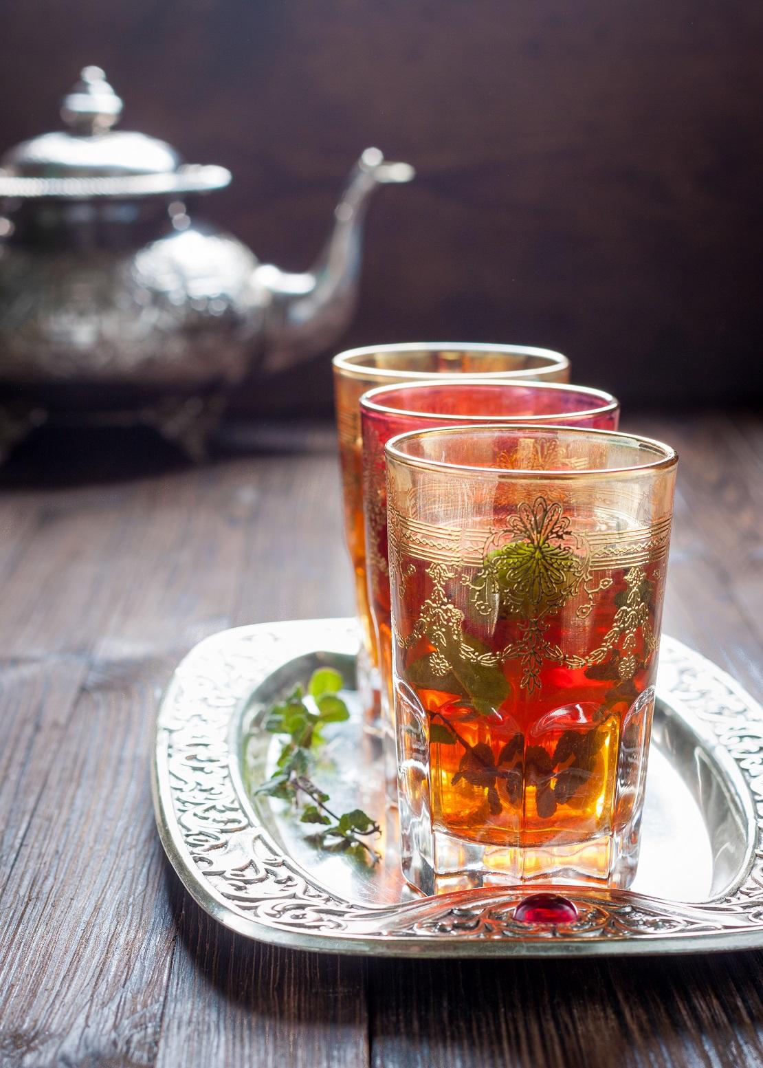 westwing-herbata-w-marokanskim-stylu-3