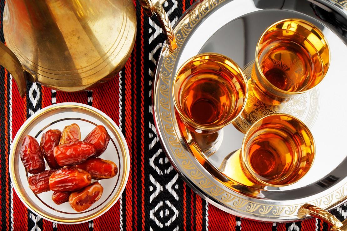westwing-herbata-w-marokanskim-stylu-4