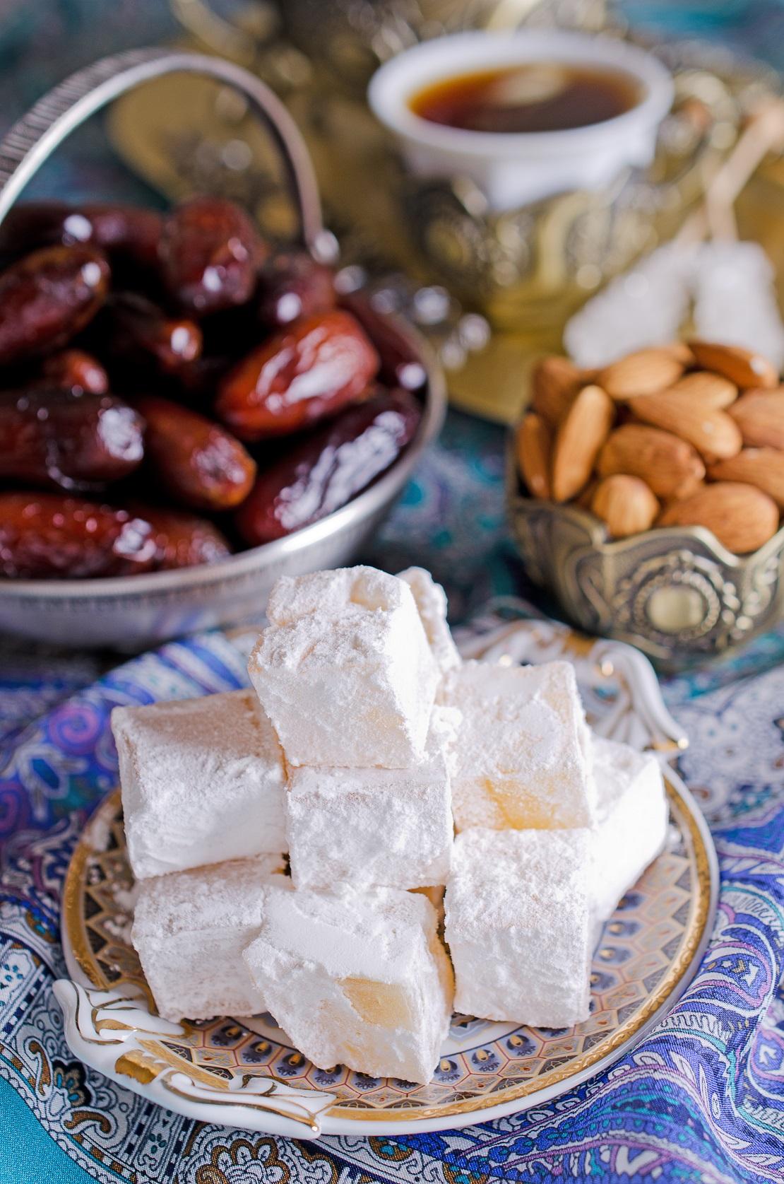 westwing-herbata-w-marokanskim-stylu-6