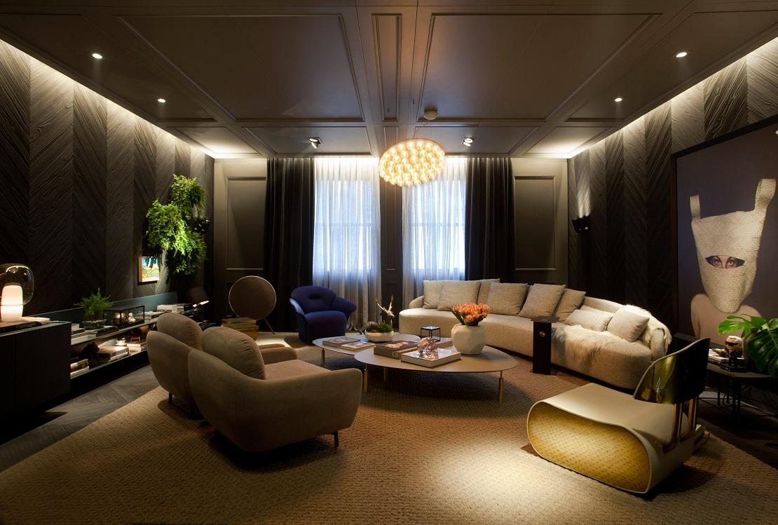 westwing-casa-cor-trendy-CASAdesign-5