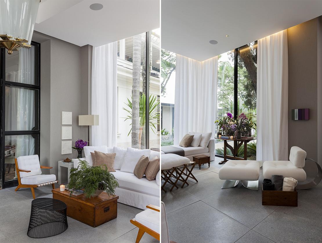Westwing-casa-cor-trendy-Dado-Castello-Branco-6