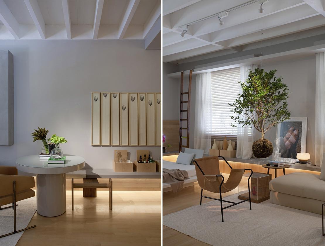 Westwing-casa-cor-trendy-Nildo-José-7