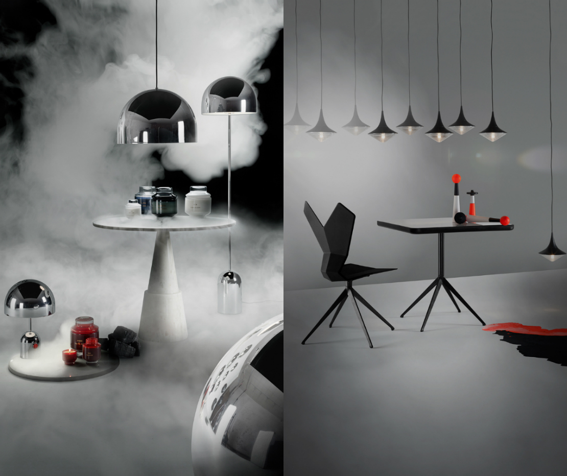 westwing-tom-dixon-lampy-szarosci-collage