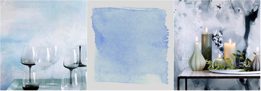 westwing-akwarele-collage