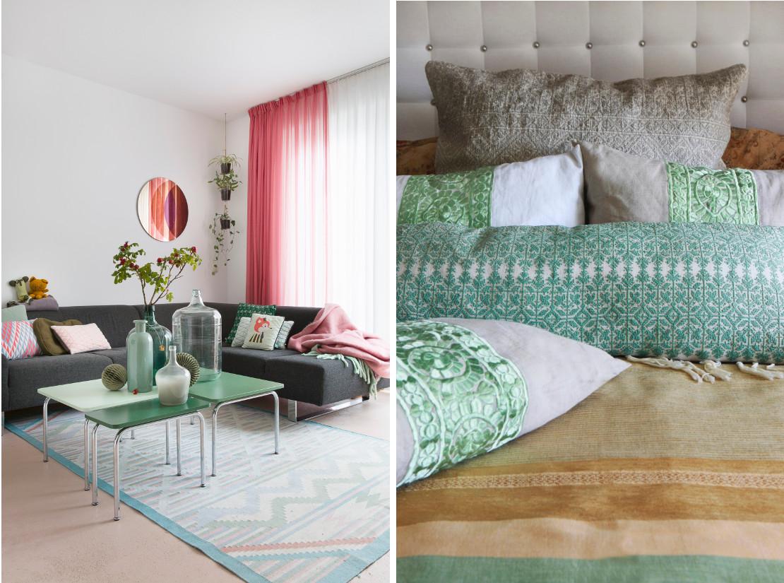 westwing-jadeit-kolory