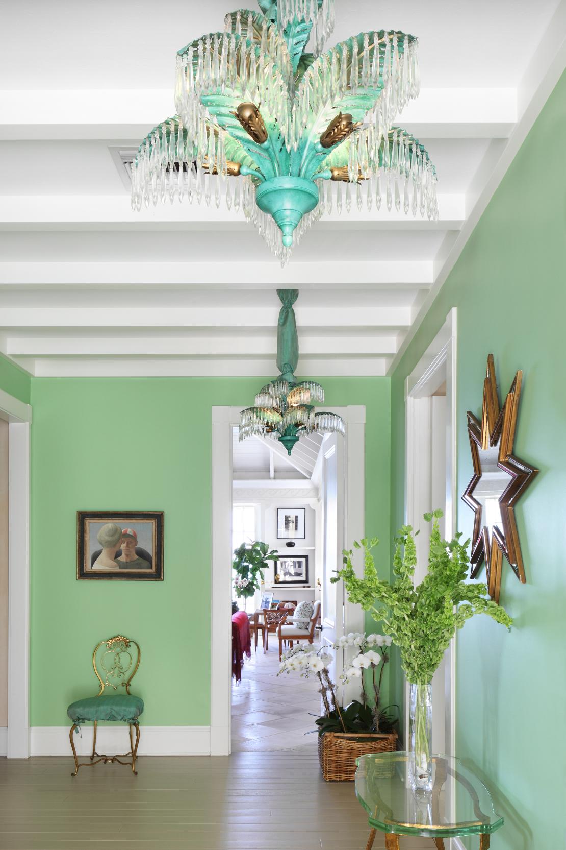 westwing-jadeit-glamour