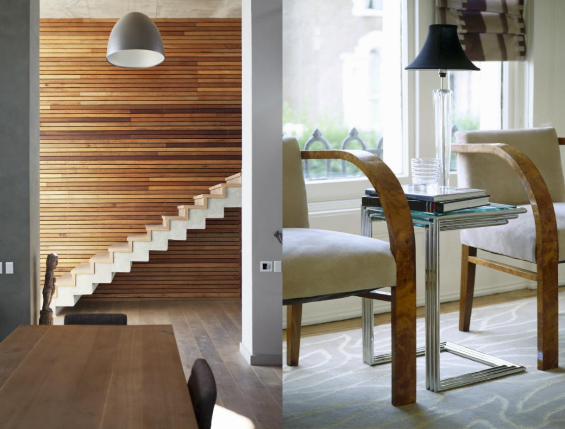 westwing-mieszkanie-architekta-modernizm-collage