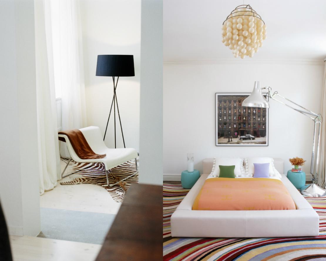 westwing-mieszkanie-architekta-lampy-collage