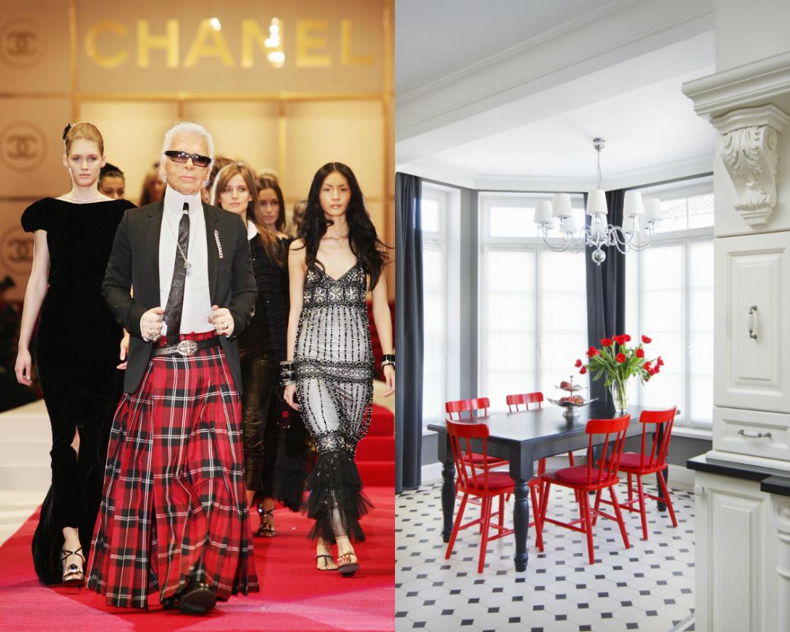 karl-lagerfeld-wnętrza-haute-couture-zaskakujące-dodatki-collage
