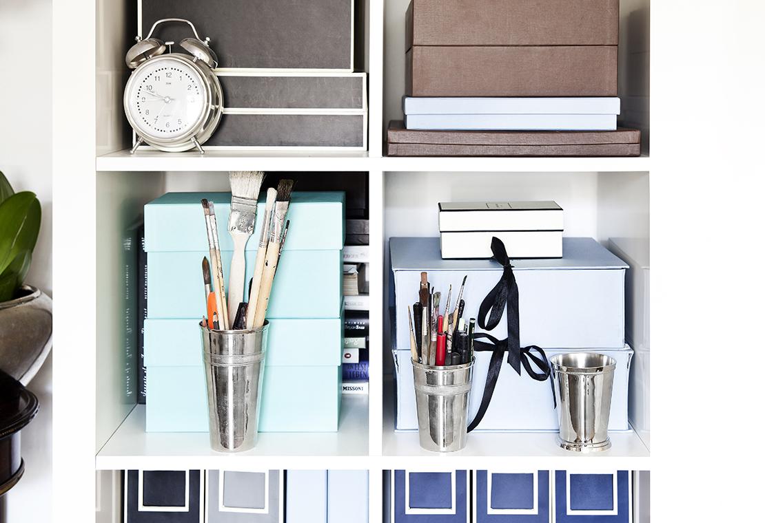jak utrzymać czystość w mieszkaniu
