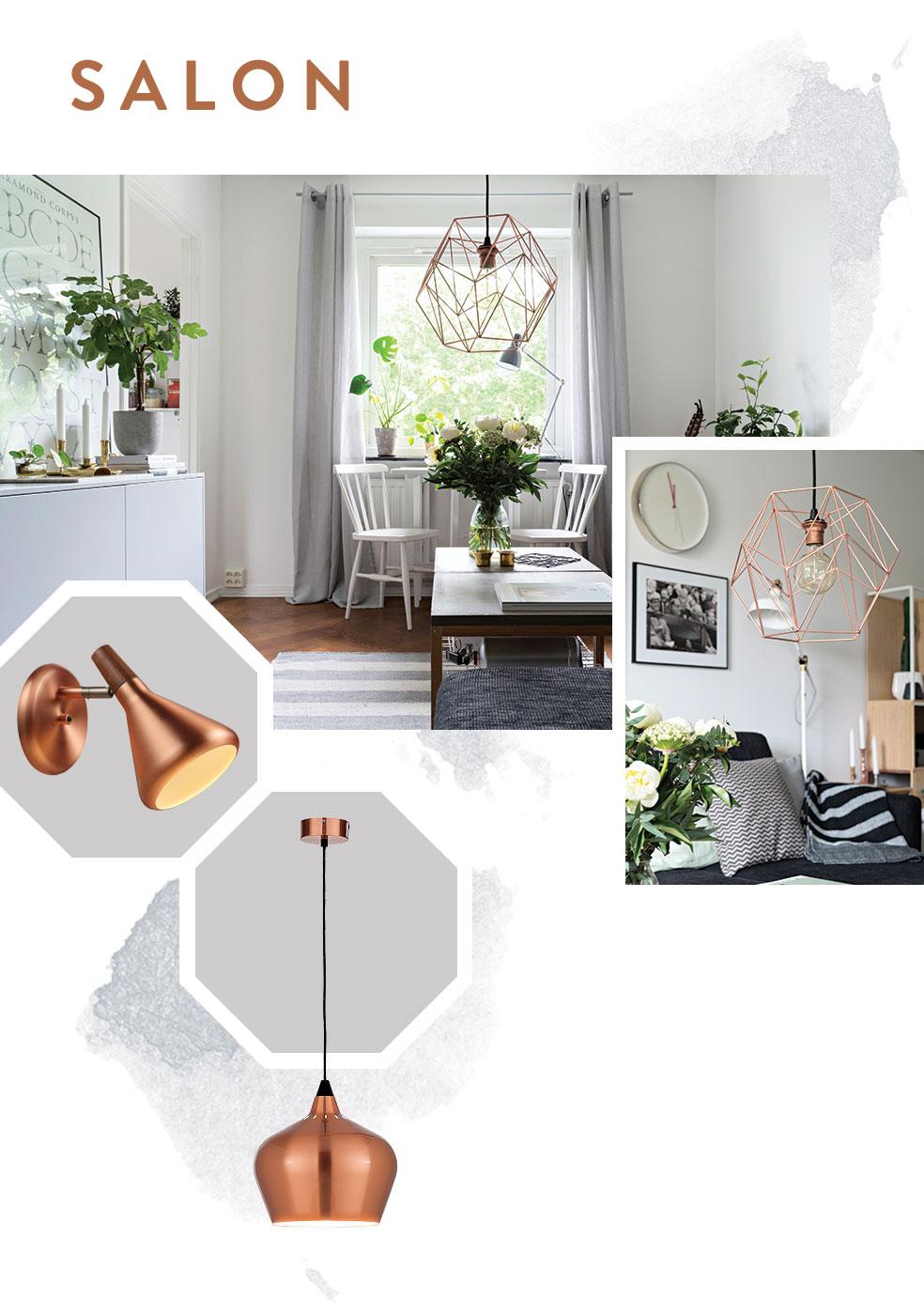 leuchten-westwing-wohnzimmer (1)