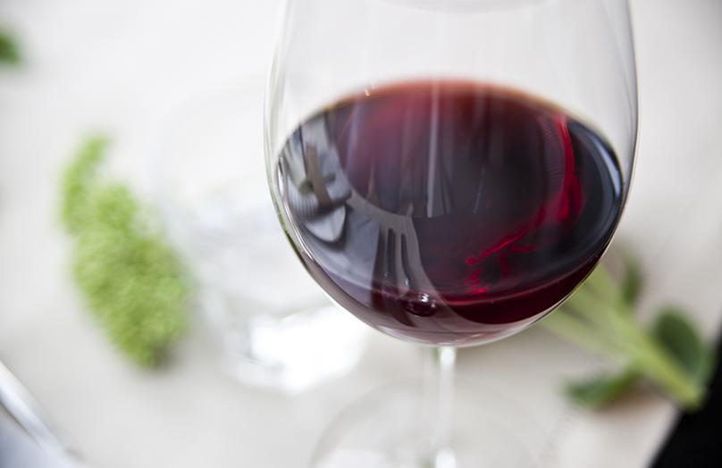 6 pomysłów na prezenty dla miłośników wina