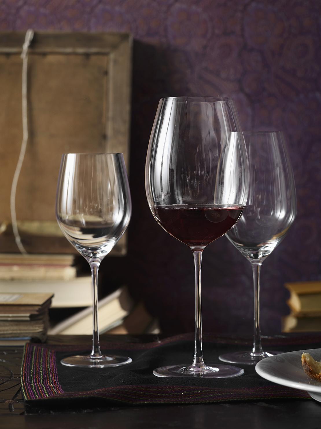 idealny prezent dla wielbicieli wina