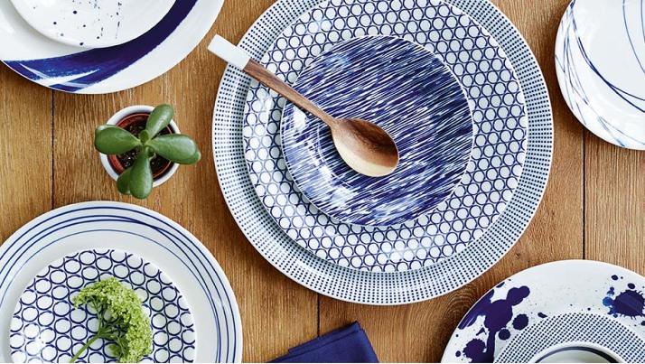 ▷ KitchenAid! Der Design-Klassiker in elegantem Weiß • WestWing ...