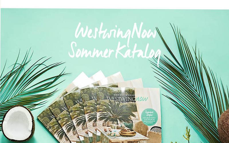 endlich ist es soweit unser neuer sommer katalog ist da entdecken. Black Bedroom Furniture Sets. Home Design Ideas
