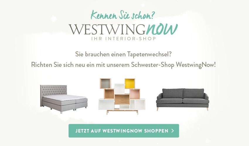 Zu WestwingNow