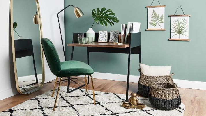 franz sischer chateau chic hutschenreuther porzellan f r generationen die sch nsten. Black Bedroom Furniture Sets. Home Design Ideas
