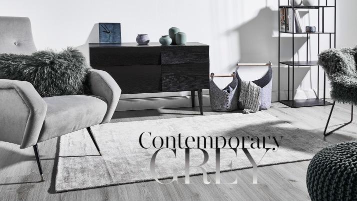 grau ist wow der perfekte samt stuhl elegante vintage teppiche seletti design aus. Black Bedroom Furniture Sets. Home Design Ideas
